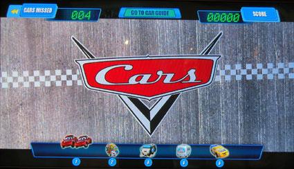 cars-bdj_1sm.jpg