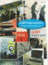 cebit-collage.jpg