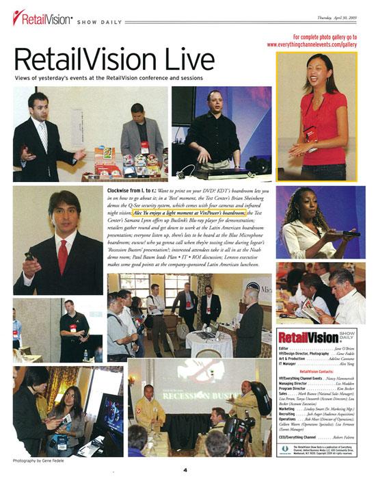 alec-at-retail-vision.jpg