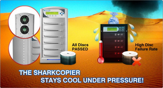 sharkcopier-stays-cool.jpg