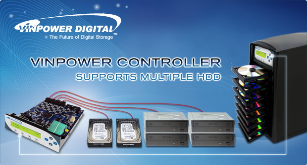 support-multi-hdds.jpg