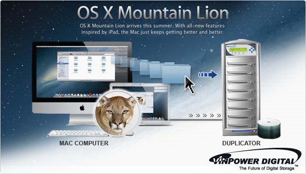 mac-os-copy-connect.jpg