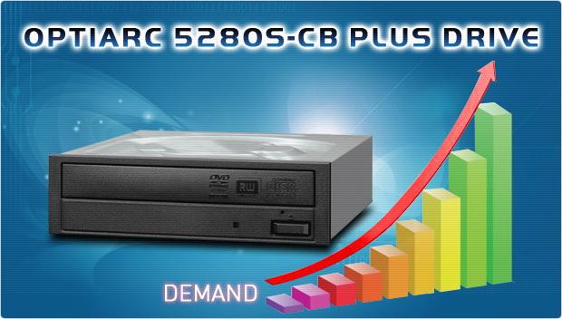 5280s-cb-demand-increase.jpg