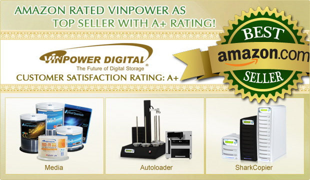 a-rating-from-amazon.jpg