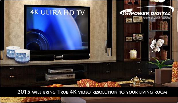 4k-tv-bd.jpg