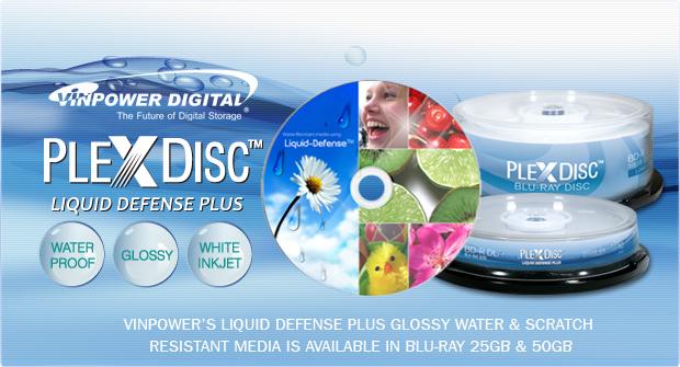 bd-plexdisc.jpg