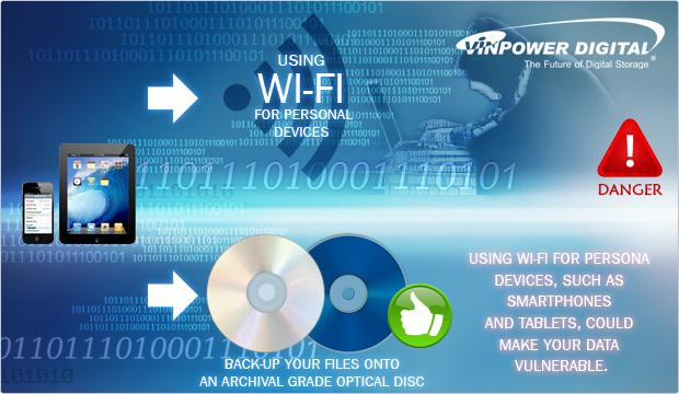 wi-fi-danger.jpg