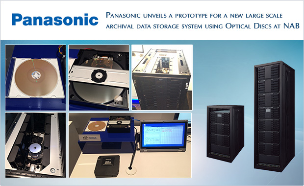 panasonic-archival.jpg