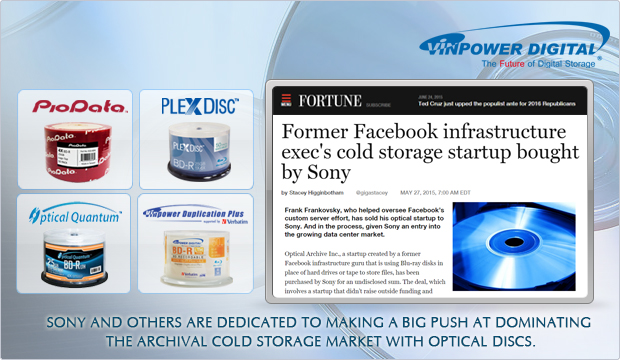 sony-cold-storage.jpg