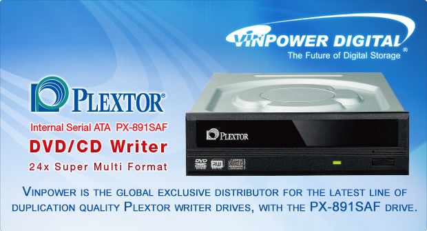 plextor-back.jpg