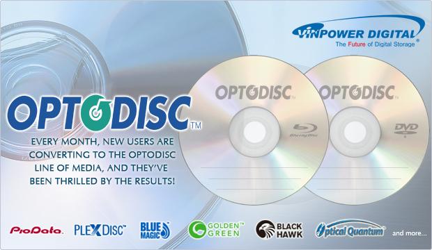 optodisc2.jpg