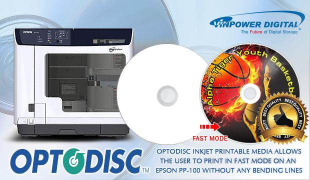opto-epson-print-quality.jpg