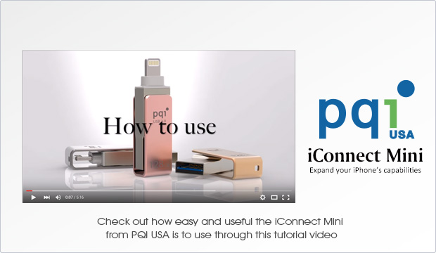pqi-how-to-vid.jpg