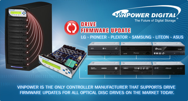 drive-fw-update.jpg
