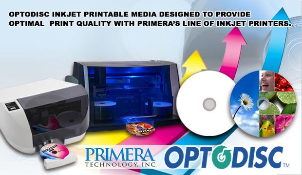 OTPO and Primera