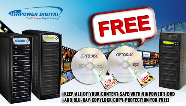 free copy protect2