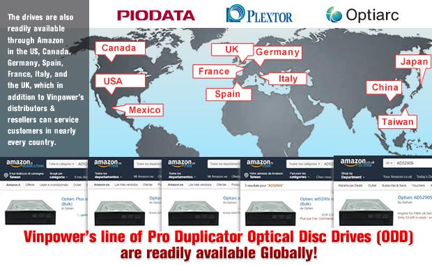 ODD-line-globally-v1