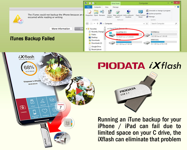 ixflash-Backup-easy-01