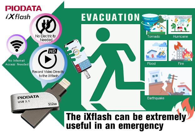 ixflash-in-emergency-v1