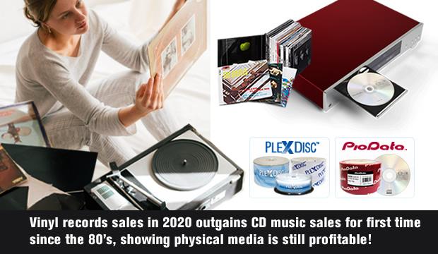 significant-CD-sales-v1