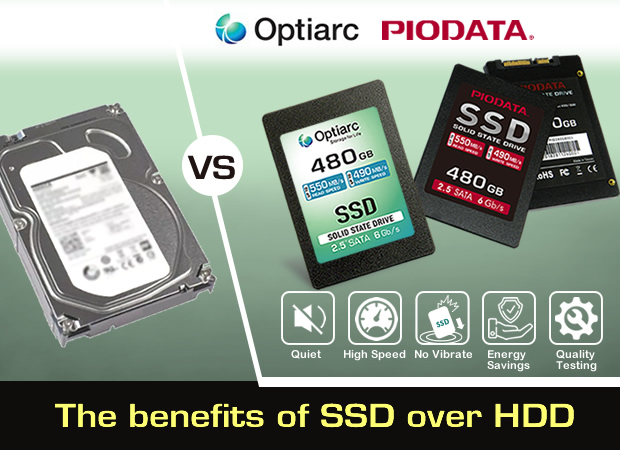 SSD-better-than-HDD
