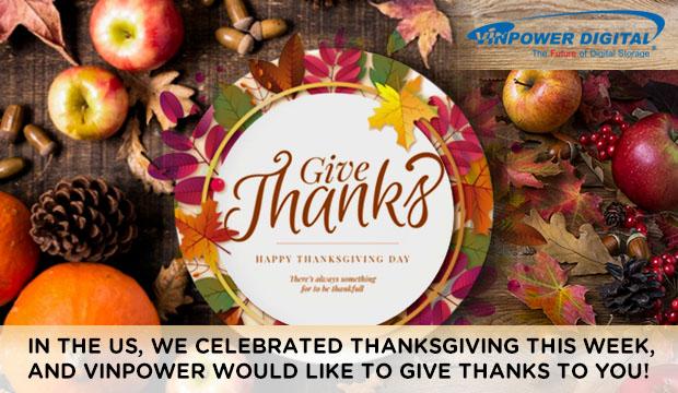 2020-Thanksgiving