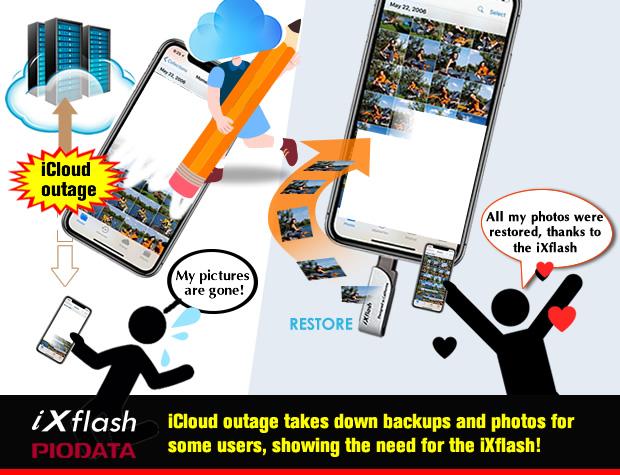 ixflash-iCloud-outage-v1