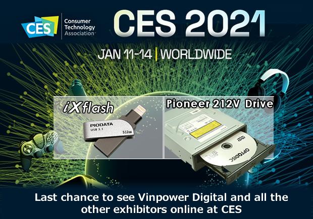 2021-CES-online