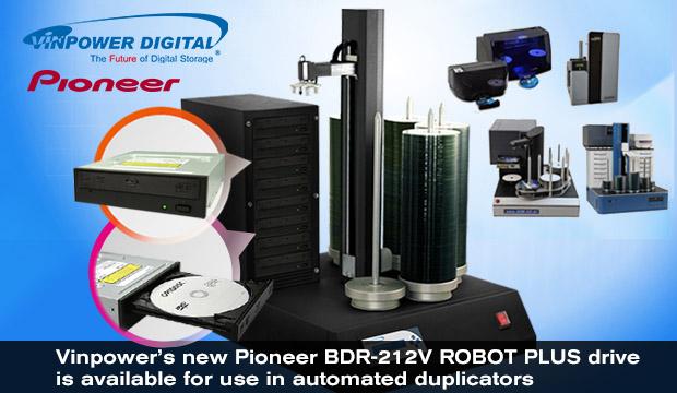 Pioneer-212V-auto-v1