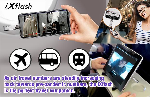 iXflash-is-travel-buddy