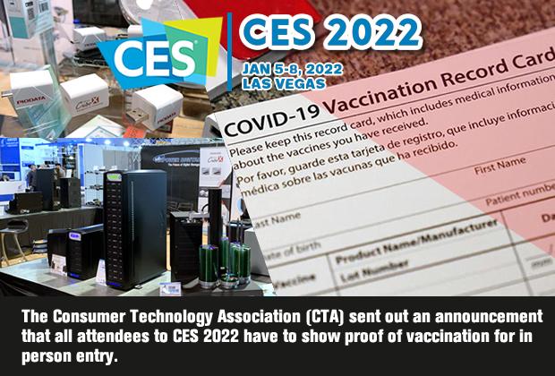2022-CES-requiring-Vaccination