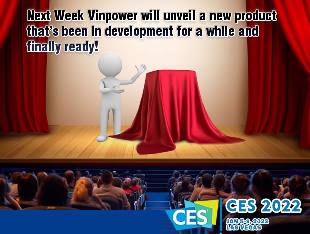 Vinpower-product-ready