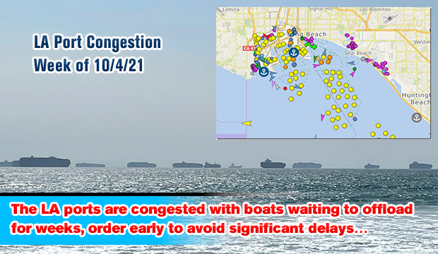 Congestion-the-ports