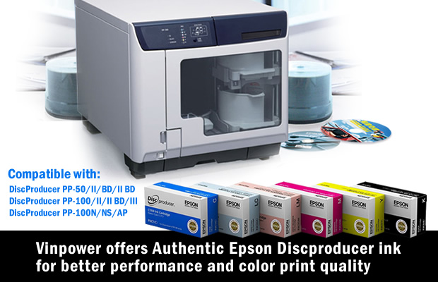 Offers-Epson-INK-hiquality